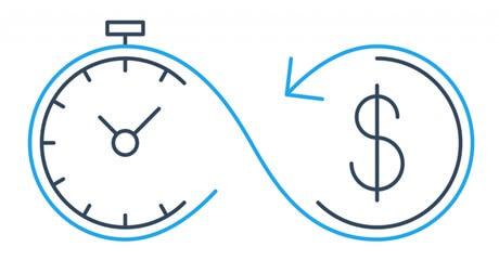 para-ve-zaman-tasarrufu